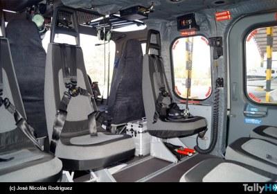 aviacion-helicopteros-nuevo-aw139-carab05
