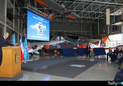 aviacion-historia-71-aniv-mnae-03