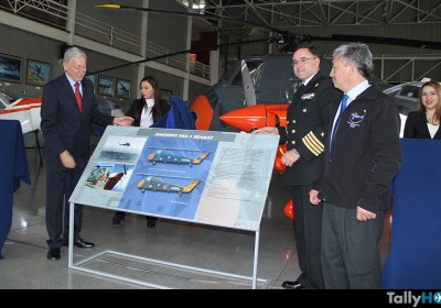 aviacion-historia-71-aniv-mnae-06