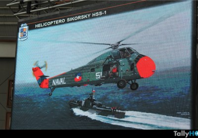 aviacion-historia-71-aniv-mnae-07