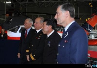 aviacion-historia-71-aniv-mnae-09