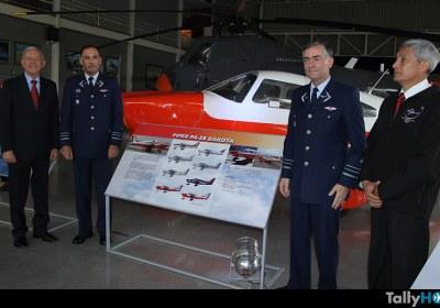 aviacion-historia-71-aniv-mnae-10