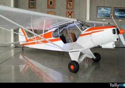 aviacion-historia-71-aniv-mnae-11