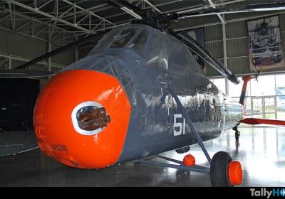 aviacion-historia-71-aniv-mnae-12