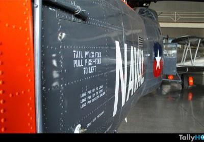 aviacion-historia-71-aniv-mnae-14