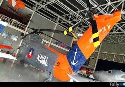 aviacion-historia-71-aniv-mnae-15