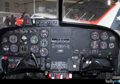 aviacion-historia-71-aniv-mnae-16
