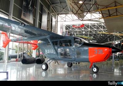 aviacion-historia-71-aniv-mnae-17