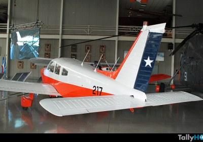 aviacion-historia-71-aniv-mnae-18