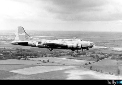 aviacion-historia-b17-1