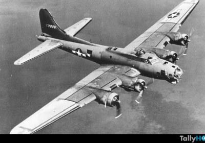 aviacion-historia-b17-2