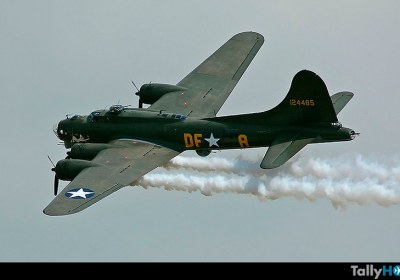 aviacion-historia-b17-3