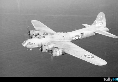 aviacion-historia-b17