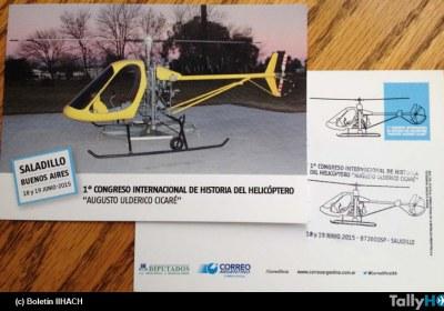 aviacion-historia-congreso-helicoptero04