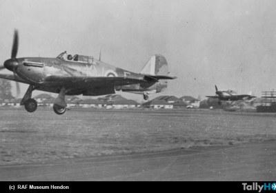 aviacion-militar-75-aniv-batalla-inglaterra01