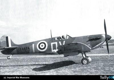 aviacion-militar-75-aniv-batalla-inglaterra02