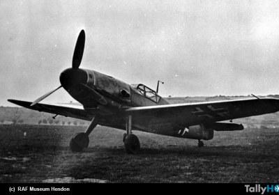 aviacion-militar-75-aniv-batalla-inglaterra05