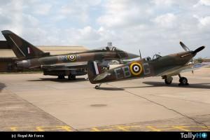 aviacion-militar-75-aniv-batalla-inglaterra06