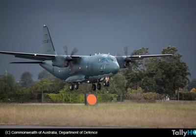 aviacion-militar-alenia-primer-c27-australia3