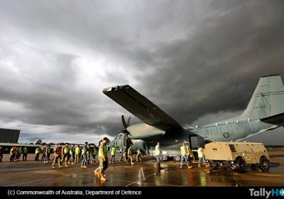 aviacion-militar-alenia-primer-c27-australia4