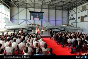 aviacion-militar-rafale-egipto09
