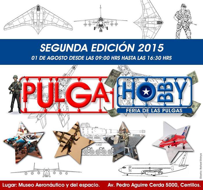 hobby-maquetismo-pulga-hobby3