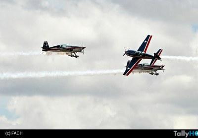 show-aereo-halcones-fair-03