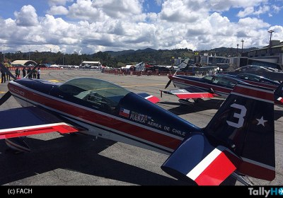 show-aereo-halcones-fair-05