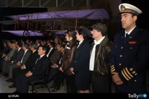 aviacion-civil-85-aniversario-dgac02