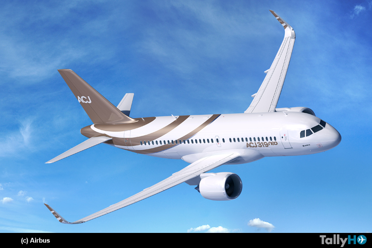 aviacion-comerical-airbus-acj319neo