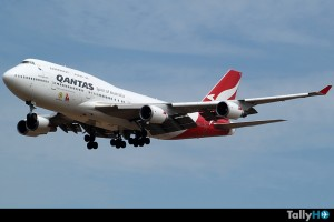 aviacion-comerncial-qantas-747