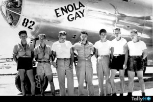 aviacion-historia-b29-enola-gay2