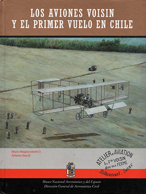 aviacion-historia-primer-vuelo-chile04