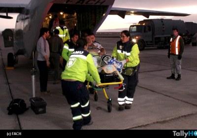 aviacion-militar-ayuda-fach-norte02