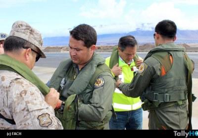 aviacion-militar-ayuda-fach-norte04