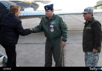 aviacion-militar-ayuda-fach-norte06