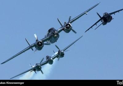 aviacion-show-aereo-scalaria2015-03