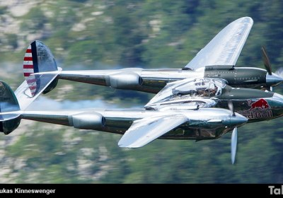 aviacion-show-aereo-scalaria2015-07