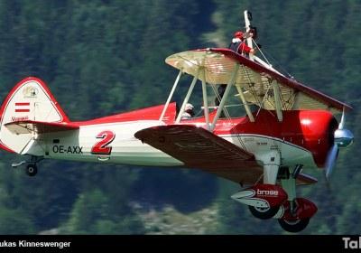 aviacion-show-aereo-scalaria2015-10