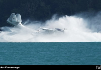 aviacion-show-aereo-scalaria2015-11