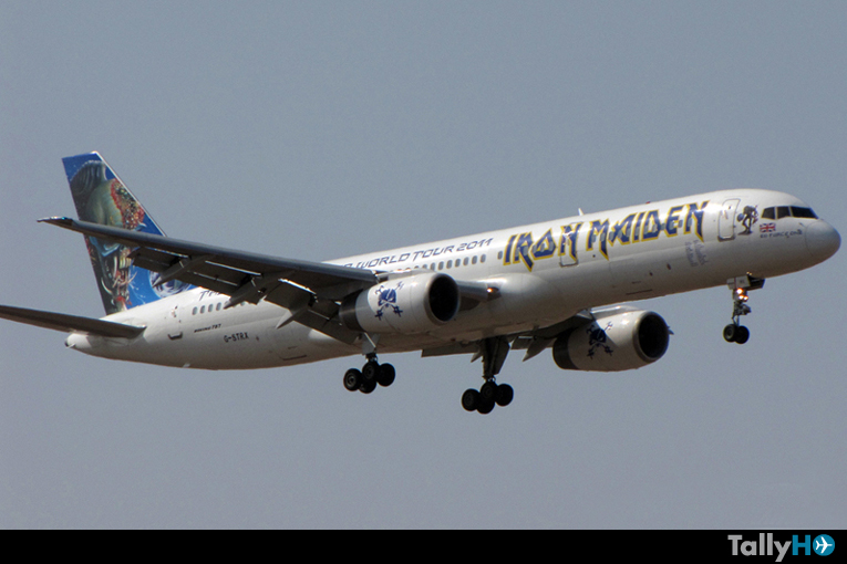aviacion-tendencias-nuevo-avion-iron-maiden01