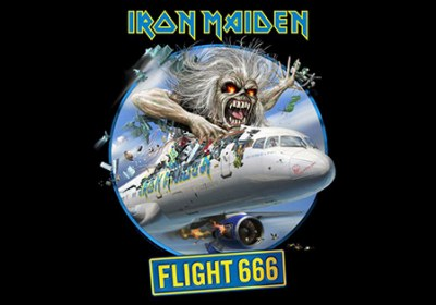 magazine-iron-maiden05