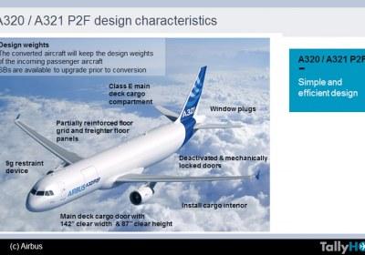 tecnologia-aeronautica-airbus-p2f02