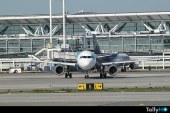 """Evaluación de """"Noticias Airbus"""",  respecto de la  desaceleración económica y las preocupaciones para las aerolíneas regionales"""