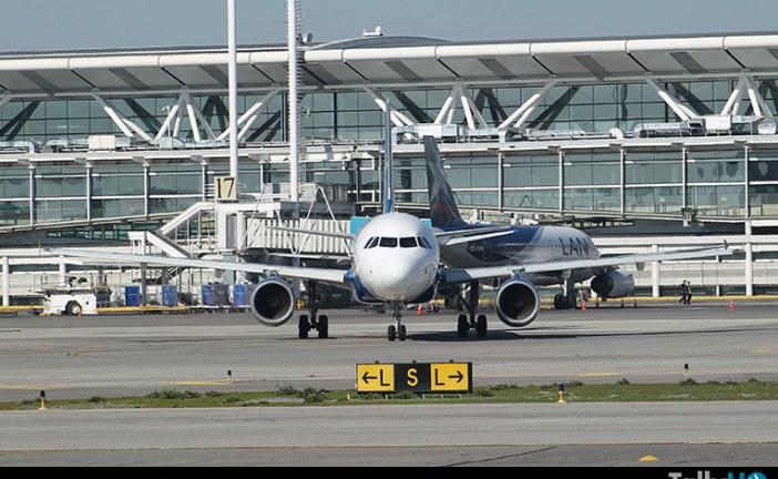 Evaluación de «Noticias Airbus»,  respecto de la  desaceleración económica y las preocupaciones para las aerolíneas regionales