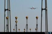Se hace efectivo el llamado a Paro Aeroportuario para hoy 15 de Septiembre (Actualizado)