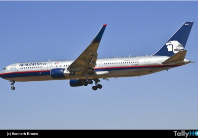 aviacion-comercial-adios767-aermexico2