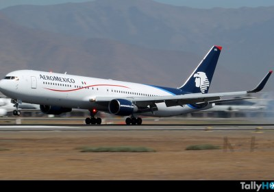 aviacion-comercial-adios767-aermexico4