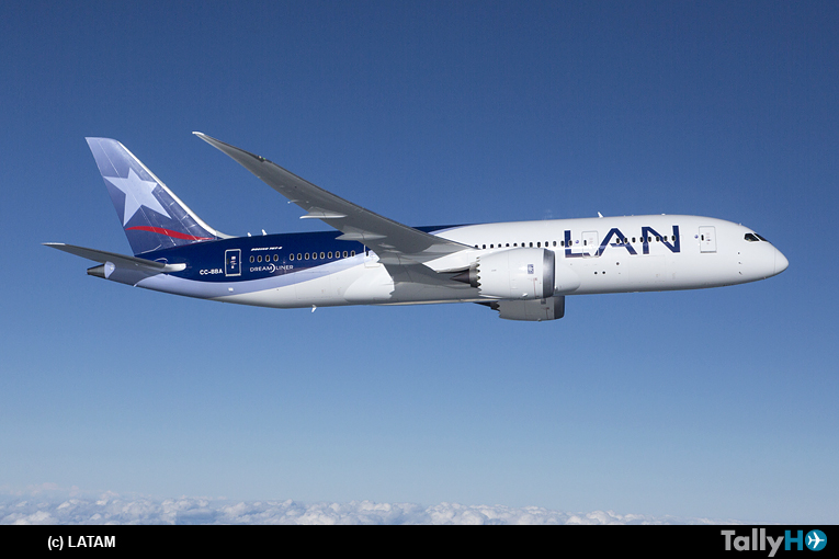 aviacion-comercial-codeshare-lan-jetstar01