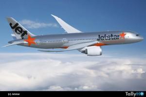 aviacion-comercial-codeshare-lan-jetstar02